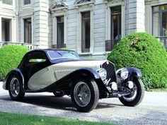 Alfa Romeo @ Villa d'Este