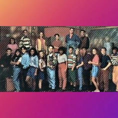 """MMC'89-'96 posted on Instagram: """"Season 5 Photoshoot (Season 5, 1992-1993) . . . . . . . . . . . . . . . . . . . . . . . . . . . . .…"""" • See all of @mmc90s's photos and videos on their profile. Mickey Mouse Club, 80s Fashion, Profile, Photoshoot, Seasons, Photo And Video, Videos, Instagram, User Profile"""