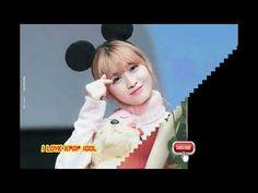 "Jeonyyeon- Big kpop groups, hot kpop idols, TWICE Kpop Idols, ""SIGNAL"" M/V #Part21 - YouTube"