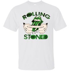 Rolling Stoned Weed Pot Smokers T Shirt man t shirt #weed #420 #420life #420love #swag #hat #hats #fresh #dope #gear #marijuana #kush #tshit #girlswhosmokeweed #cannabis #lifestyle #1599co #shop1599 #stoner #stoners #thc #highclass #highsociety #accessories #onpoint #fleek #coverups #blunts  Follow Us For ALL Things WEED