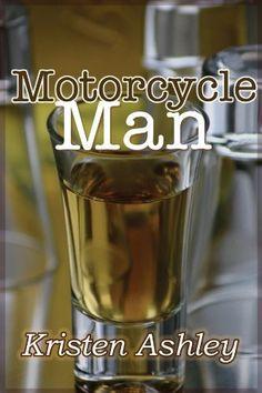 Motorcycle Man (Dream Man) by Kristen Ashley, http://www.amazon.com/dp/B00AHFJACM/ref=cm_sw_r_pi_dp_x.87rb0VX84AG