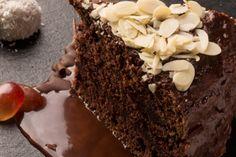 Le meilleur... le gâteau au chocolat