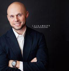 atlantaphotography Corporate Headshots {Atlanta Marietta Professional Photographer} Laura Brett Photography