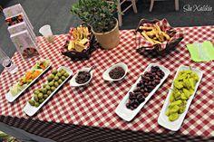 greek food Greek Recipes, Dairy, Cheese, Food, Essen, Greek Food Recipes, Meals, Yemek, Greek Chicken Recipes