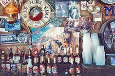 Flora-Bama Lounge, Pensacola, Florida, United States