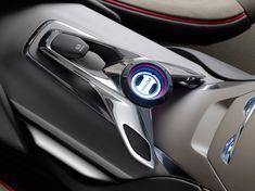 2011_Ford_Vertrek_concept_033_3241.jpg (4961×3715)