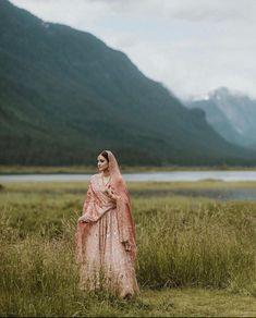 Indian Designers, Wedding Album, Bridal Portraits, Wedding Photography, Random, Pictures, Instagram, Fashion, Photos