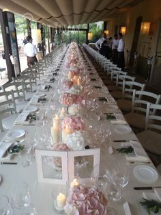Romantic style wedding in Ferragamo Villa | Super Tuscan Wedding Planners