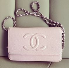 Chanel light pink crossbody bag. 2013 latest Prada leather handbags on sale. WWW sheMALL NET