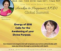 Global Summit, Transform Your Life, Happy Life, Awakening, Burns, Self, Happiness, The Happy Life, Bonheur