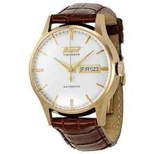 tissot visodate - Yahoo Image Search Results