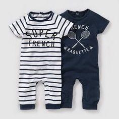 Vêtements bébé garçon 1050656682b