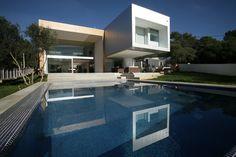 Vivienda en Portals Nous - Proyectos varios, Mallorca