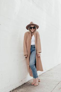 KatWalkSF - KatWalkSF Lifestyle Blog, Normcore, Coat, Jackets, Fashion, Down Jackets, Sewing Coat, Moda, La Mode