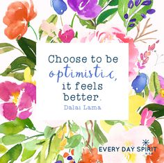 Dwell in possibility. xo Get the app of uplifting wallpapers at ~ www.everydayspirit.net xo #positivity #DalaiLama #joy