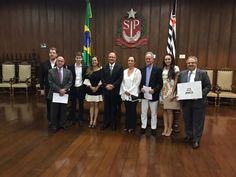 Governador de São Paulo é convidado para a ExpoZebu 2017