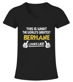 # Best Shirt BETHANY front 4 .  tee BETHANY-front-4 Original Design.tee shirt BETHANY-front-4 is back . HOW TO ORDER:1. Select the style and color you want:2. Click Reserve it now3. Select size and quantity4. Enter shipping and billing information5. Done! Simple as that!TIPS: Buy 2 or more to save shipping cost!This is printable if you purchase only one piece. so dont worry, you will get yours.