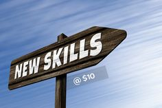 Want a career in SEO? Then you'll need certain skills to be successful and get the job you want. Here are eight important skills managers look for when hiring an SEO professional. Lean Six Sigma, Citations Henry Ford, Event App, Seo Professional, Professional Development, Improve Communication Skills, Time Management Skills, Learning Courses, Life Learning