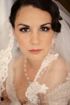 image vintage wedding makeup vintage bridal makeup 1920shedding vintagebride vintagewedding480 x 720 41 kb jpeg x