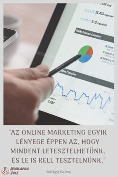 In this time internet marketing is very important for our business. We are offering the best digital marketing services, connect with us for the best internet marketing. IPHS Technologies is help your business to increase opportunity. Marketing Digital, E-mail Marketing, Content Marketing, Internet Marketing, Online Marketing, Affiliate Marketing, Business Marketing, Marketing Companies, Online Advertising