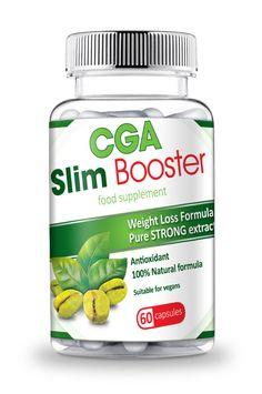 http://cga-booster.pl/ Zielona kawa to naturalny suplement diety wspomagający odchudzanie, odkryty przez naukowców stosunkowo niedawno, jednak znany i ceniony przez rodowitych mieszkańców Brazylii oraz Kolumbii.