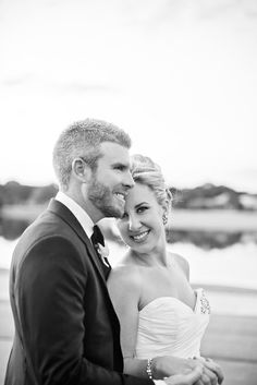 Lindsay's Wedding Salons, Couple Photos, Couples, Wedding, Style, Couple Shots, Valentines Day Weddings, Swag, Lounges