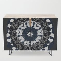 Pheeeding the BLAK sNoW Credenza by remlor Office Cabinets, Bar Carts, Walnut Finish, Tv Stands, Birch, Cleaning Wipes, Mid-century Modern, Shelf, Mid Century