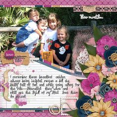 Layout by CTM Deanna using {Please Note} Digital Scrapbook Collection by Digilicious Designs http://www.sweetshoppedesigns.com/sweetshoppe/product.php?productid=31846&cat=772&page=3 #digiscrap #digitalscrapbooking #digiliciiousdesign #pleasenote