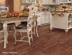 14 best Dura Ceramic Tile Floor images on Pinterest | Tile floor ...