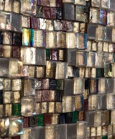 Mosaics, Mosaic