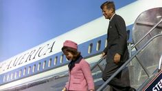 Death of a president: Looking back on the assassination of John F. Kennedy | Fox News