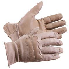 5.11 Tac NFO2 Gloves
