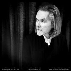 Image result for david sylvian portrait