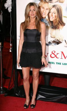 2008 Best Picture For jennifer aniston fashion For Your Taste You are looking for something, and Jennifer Aniston 90s, Jennifer Aniston Workout, Jeniffer Aniston, Jennifer Aniston Pictures, Nancy Dow, Lauren London, Christina Milian, Kourtney Kardashian, Celebs