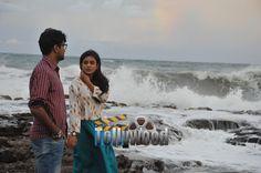 Babu Baga Busy Movie Latest Stills Babu Baga Busy Movie Latest Stills