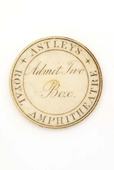 """Ticket 