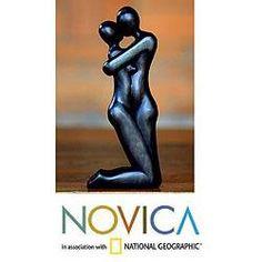 NOVICA - home decoration