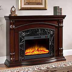 Big Lots Fireplaces Clearance | Furniture | Fireplaces ...