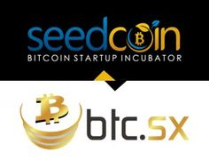 BTC.sx expects a total of $250,000 in funding, which is reported to be the largest investment to date made by Seedcoin, a start-up accelerator that provides investments to digital currency companies still in their early stages of growth.