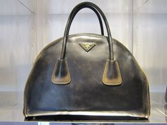 Prada #bag #woman #FallWinter #collection