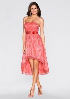 Dantel elbise, BODYFLIRT