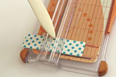 Magnetic Bookmarks - Organize and Decorate Everything Bookmark Craft, Diy Projects For Kids, Diy For Kids, Craft Projects, Craft Ideas, Book Markers, Page Marker, Magnetic Bookmarks