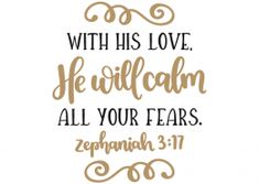 Favorite Bible Verses, Bible Verses Quotes, Bible Scriptures, Faith Quotes, Bible Prayers, Bible Verses About Healing, Desire Quotes, Zephaniah 3, Inspirational Prayers