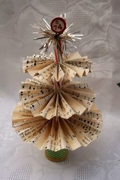 Find a music box base - Victorian Era Christmas Traditions « The Pennington Edition Christmas Paper Crafts, Christmas Projects, Handmade Christmas, Holiday Crafts, Vintage Christmas, Christmas Holidays, Christmas Carol, Christmas Trees, Christmas Mantles