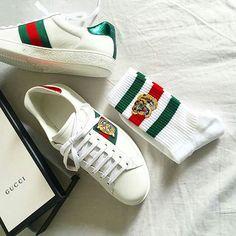 Gucci 💎😍 Via  highestmenfashion . By  sullystryker 📸 . Follow   highestmenfashion 💎 39e35a4823b
