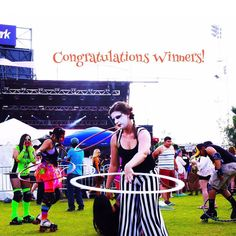 Congrats to Danielle Werge and Joe Davis they've won a pair of Neon Desert Music Festival tickets! For one more chance to find out how to win our last pair of tickets visit our Downtown Living Tour Event page on Facebook! Don't wait too long! #DTEP #itsallgoodep #ndmf #ndmf2017 #downtownelpaso #elpaso #texas