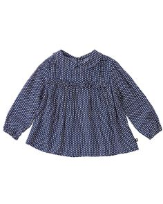 Amore Soft Cotton Full Sleeve Blouse