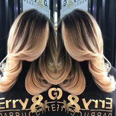 Buongiorno e buon Venerdì Da Erry e G e Dalle Nostre Fantastiche Sfumature Passion...Ammira Con Attenzione Le Nostre Tecniche Raffinate e Curate Nei Particolari...❤..!!!#erryegparrucchieri#work#love#hair#passione#beautyhair#hairstylist#cool#tendenza#arte#change#blogger#look#fashion#salone#creativity##napoli#salerno#caserta#portici#aversa#battipaglia#benevento#sorrento#amalfi#nola#bacoli#