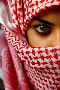 http://www.lokmanavm.com/goz-hastaliklari-goz-bakimi Göz Eye Nazar Bakış @LokmanAVMcom #LokmanAVM #LokmanAVMcom #Bitkisel #Bitki #Eye #Goz #Nazar #Bakis #Gor #Gormek #Bakmak #Bak #Arpacık #Katarakt #GozAgrisi #GozOdemi #GozNezlesi #TavukKarasi #GozKurulugu #GozSulanmasi #Yilancik #Erizipel #GozKanlanmasi #GormeBozuklugu #GözKapagi #GozCapaklanmasi #GozAlerjik #Konjonktivit #GozTansiyonu #Glokom #GozUcugu #Herpes #SimpleksGoz #Gozİltihabi #Ur #Kist #Tumor #Guzellik #GozGuzellik #GozBakimi…