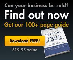 David Lerner Associates Inc.: Private Company Information - Businessweek